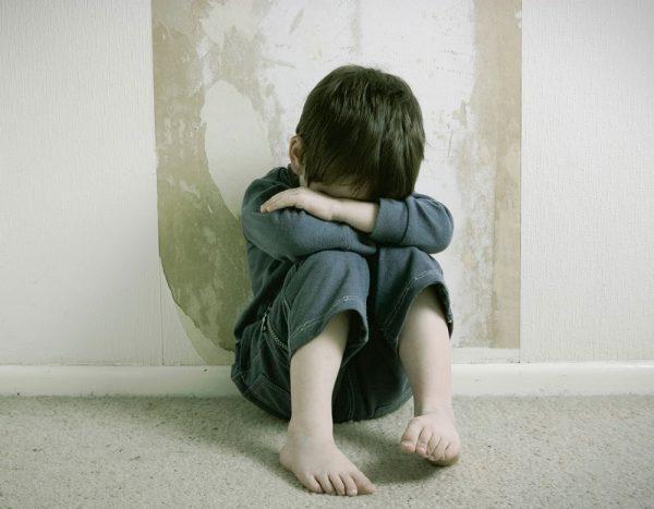 Terapia infantil Lentitud en el procesamiento de información, desinterés acusado, poca atención o concentración