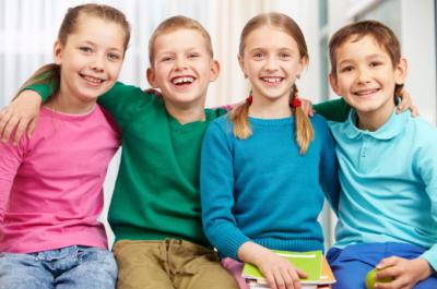 Competencias emocionales en la adolescencia y aprender a resolver necesidades