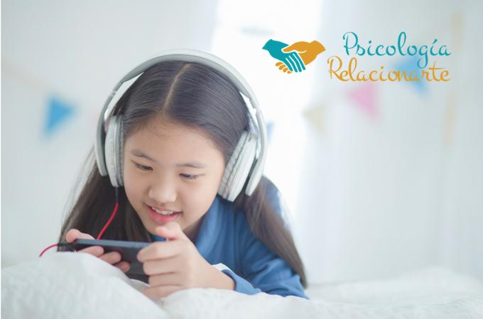 6 maneras de mejorar nuestro bienestar con la música