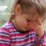 Aliviar el dolor emocional y curar el trauma y el TEPT
