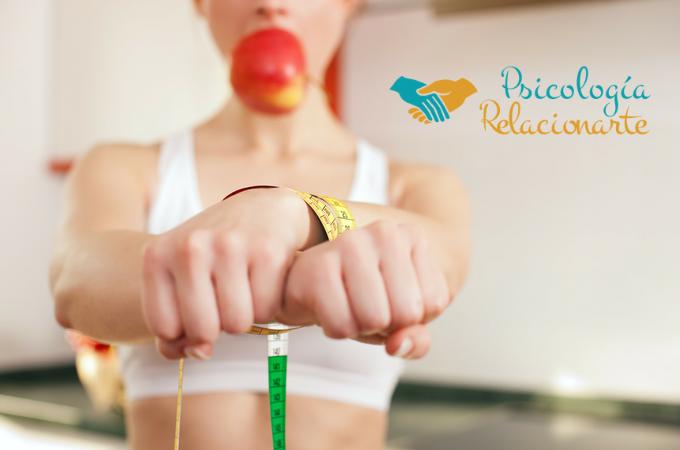 Prevenir trastornos de la alimentación en adolescentes